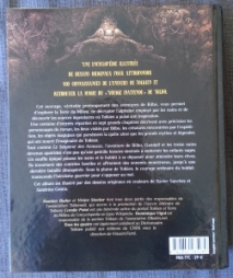 l'encyclopédie du hobbit (6)