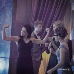 Vampire Academy Film (4)