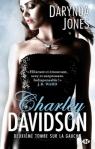 charley 2