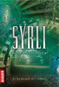 Syrli 2
