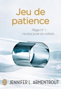 jeu de patience
