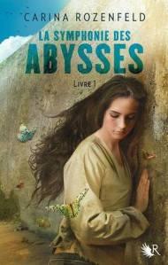 La symphonie des Abysses