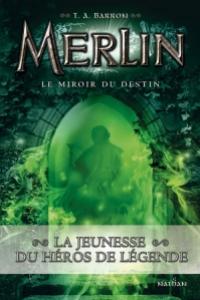 Merlin 4