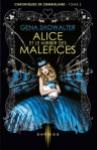 Alice et le miroir des maléfices