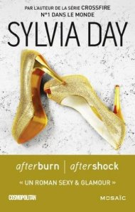 Afterburn aftershock