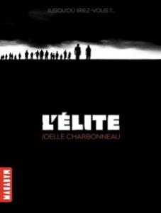 L'élite