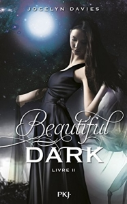 beautiful dark 2