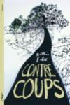Contrecoups_hd