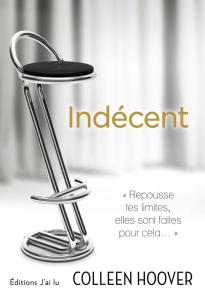 Indécent