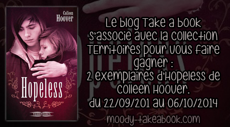 concours hopeless