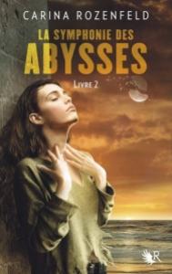 la symphonie des abysses 2