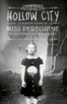Miss peregrine et les enfants parcituliers 2 Hollow city