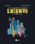 Les-enquetes-du-docteur-Enigmus-couverture-555x700