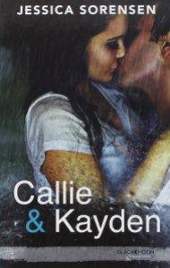 Callie et Kayden