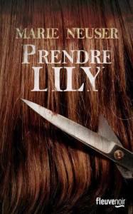 Prendre Lily