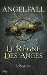 angelfall 2 le regne des anges
