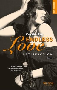 endless love 3 satisfaction