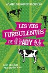 Les vies turbulentes de Lady M
