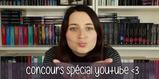 youtube concours
