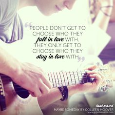 maybesomedayquote