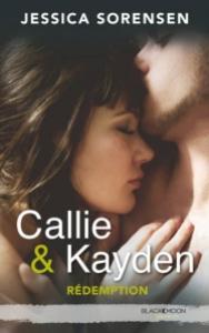 Callie et Kayden 2