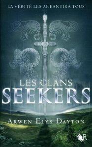 les clans seerkers