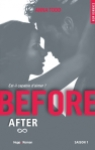 after before 1