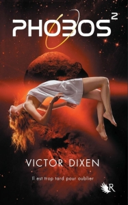 Phobos 2
