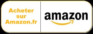acheter-amazon