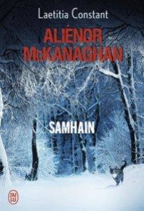 Aliénor 2 Samhain
