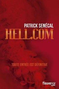 hellcom