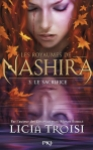 nashira 3 le sacrifice
