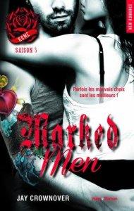 Marked Men 3