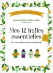 mes-12-huiles-essentielles