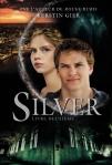 Silver 2 livre deuxième