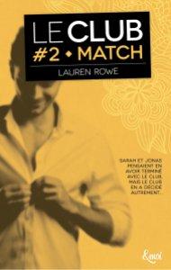 club-2-match