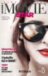 movie-star-1