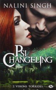 psi-changeling-2-visions-torrides