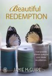 freres-maddox-2-beautiful-redemption