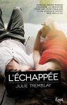 lechappee