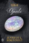lux-3-opale