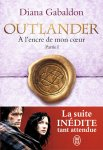 outlander-8-a-lencre-de-mon-coeur-partie-1