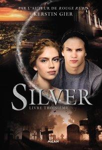 silver-3