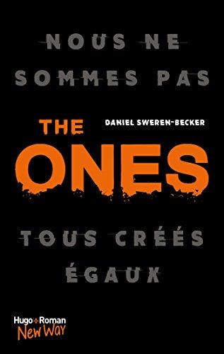 the-ones-daniel-sweren-becker