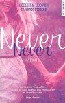 never-never-saison-1