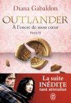 outlander-8-2-a-lencre-de-mon-coeur