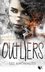 outliers-les-anomalies