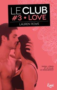 le-club-3-love