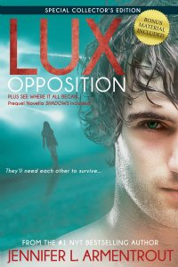 opposition-lux-5